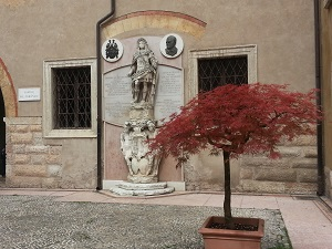 Верона (Италия)