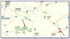 Hohe_ Tauern_map_mini